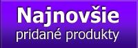 najnovsie_produkty_1.jpg