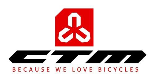 Výsledek obrázku pro ctm logo