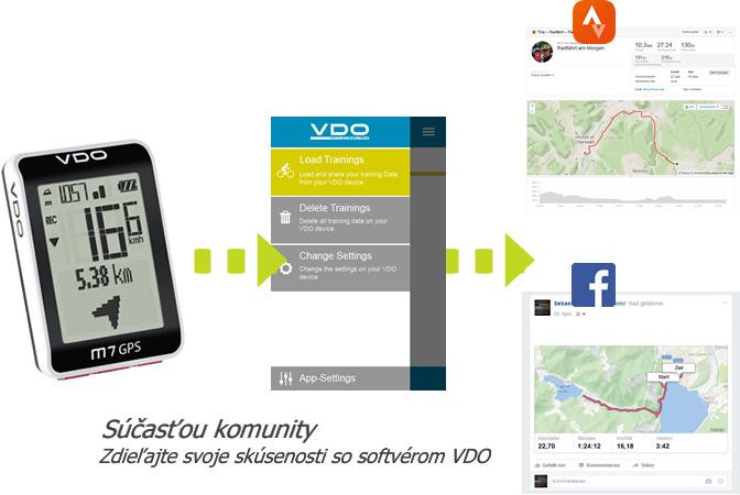 vdo_app_sk.jpg