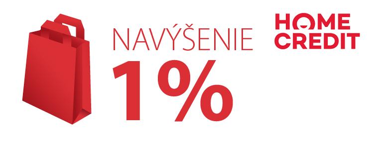 Navyseni_1_logo_1.jpg