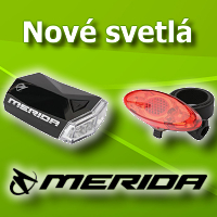 merida_svetla.jpg