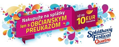 Quatro_splatkovy_festival_jar2012.jpg