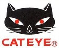 cateye_logo.jpg