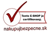 certifikovany_eshop_m.jpg