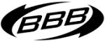 logo_bbb.jpg