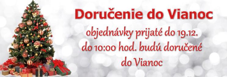 vianoce_dorucenie.jpg