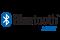 bluetooth_smart.png