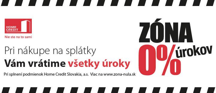 Zona_0_Vratime_720x310px_SR.jpg