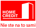 logo_home_credit.png