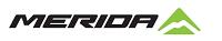 logo_merida.jpg