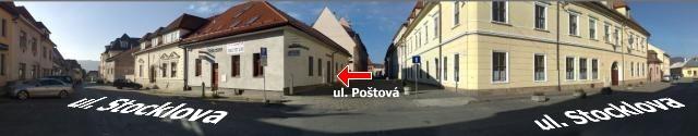 panor_predajna.jpg