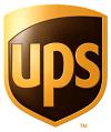 ups_logo_m.jpg