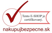certifikovany_eshop.jpg