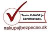 certifikovany_eshop_m.jpg
