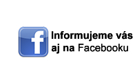 facebook_ikon.jpg