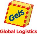 geis_logo_w.jpg