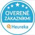 heur_overene.jpg