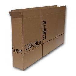 krabica-rozmery-m_1.jpg