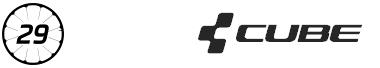 logo_m29.jpg
