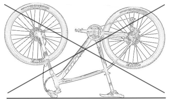 skladovanie_bicykla.jpg