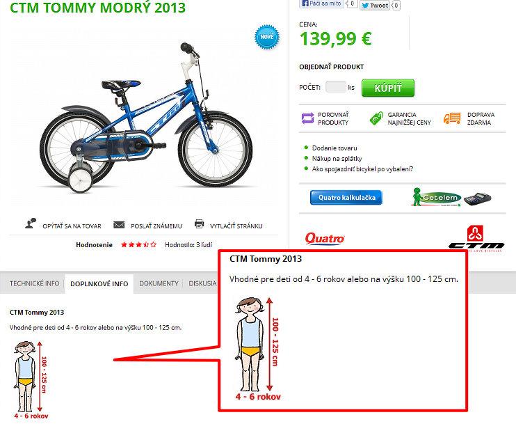 velkost_detskeho_bicykla.jpg