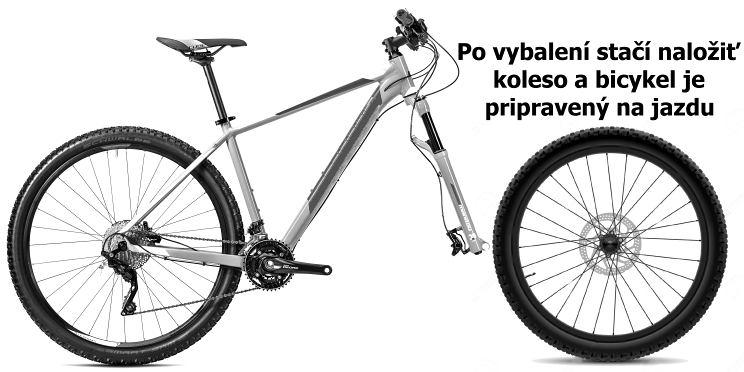 vybal_bike.jpg