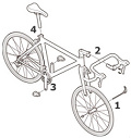 zlozenie_bicykla.jpg