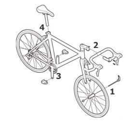 zlozenie_bicykla_ciste.jpg
