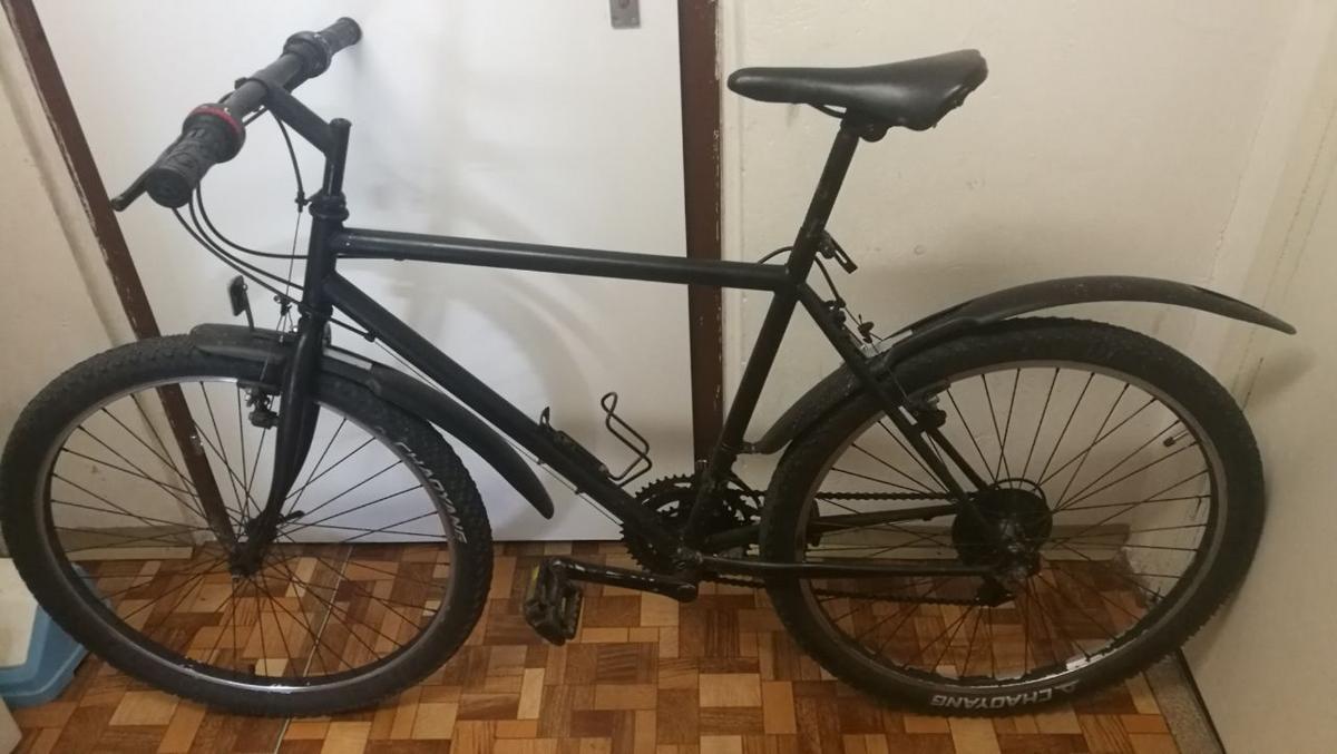 bcff215fba785 použitý bicykel
