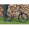 bicykel HAIBIKE Q.AM 7.10 PLUS veľ. 48cm - L