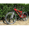 Specialized FSR M