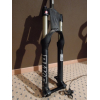 Rock Shox Pike 426 U-turn 95-140mm