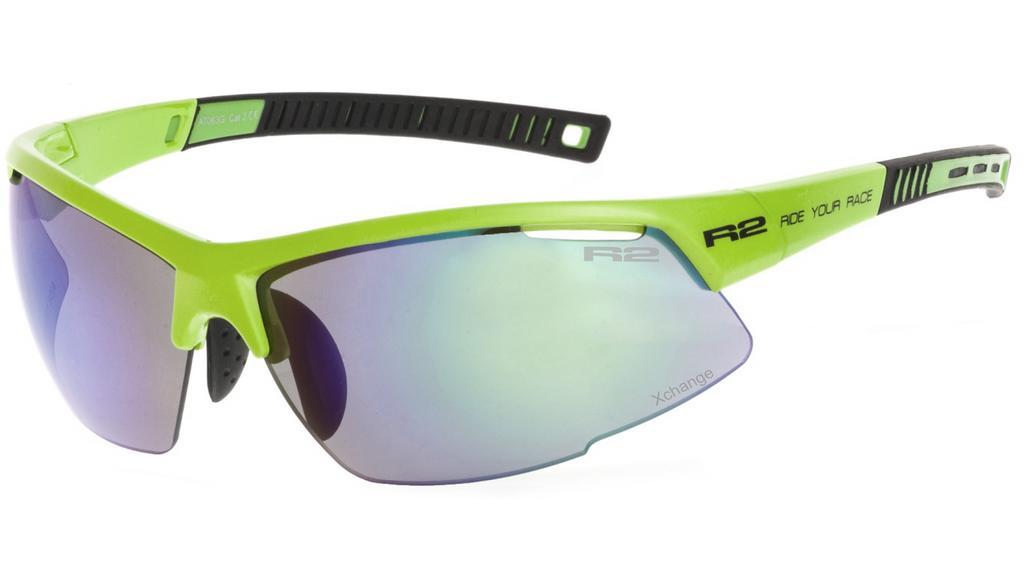 05e21493610f0 Športové okuliare R2 RACER