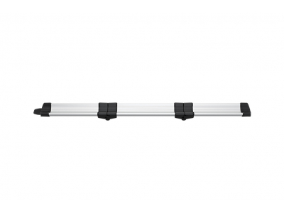 Thule Loading Ramp XT 9334