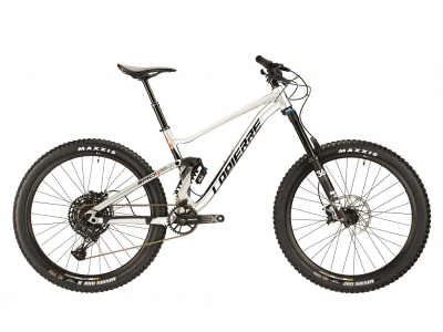 LAPIERRE Spicy Fit 3.0 27,5 2020