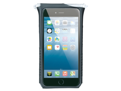 Puzdro TOPEAK SMART PHONE DRY BAG iPHONE 6 Plus/ 6s Plus
