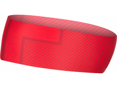CASTELLI ARRIVO THERMO HB red