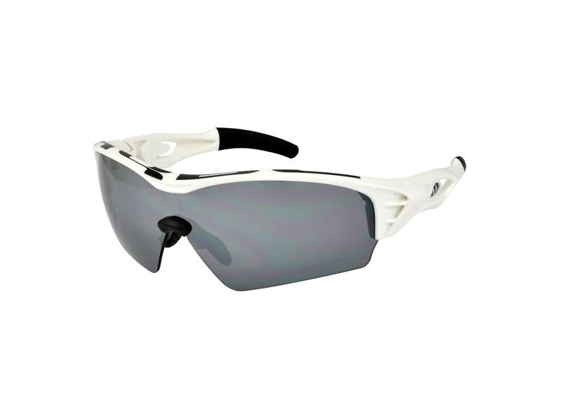 HQBC okuliare TREEDOM PLUS biela čierna 5213658509d