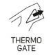 Thermo Gate