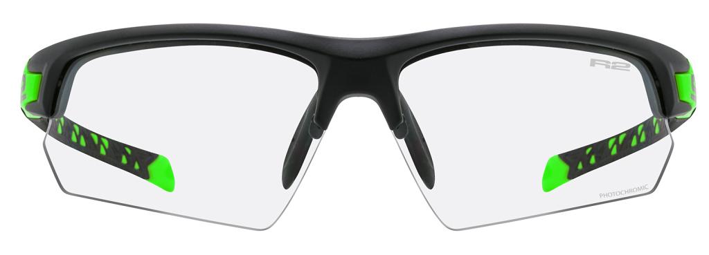 0f25fa5a03bf3 Športové okuliare R2 EVO. Hodnotenie 0.0